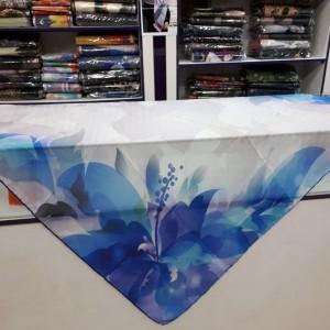 روسری برند حدیث-تصویر 2