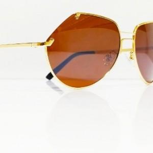 عینک آفتابی-تصویر 3