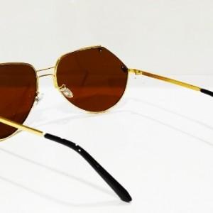 عینک آفتابی-تصویر 5