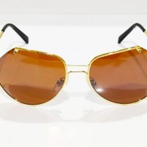 عینک آفتابی-تصویر 2