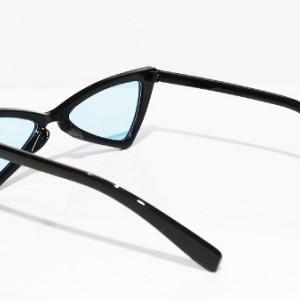 عینک آفتابی زنانه-تصویر 3