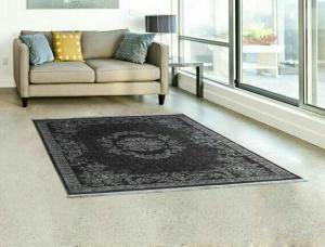 قالیچه برند مادام کوکو