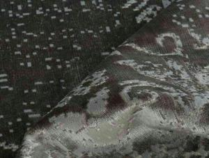 قالیچه برند مادام کوکو-تصویر 2