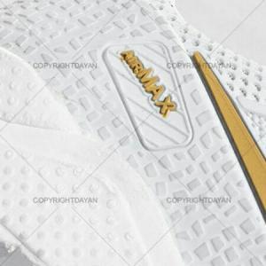 کفش Nike مدل Ramata-سفید-تصویر 4