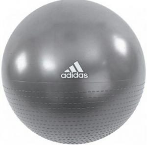 GYM Ball Grey
