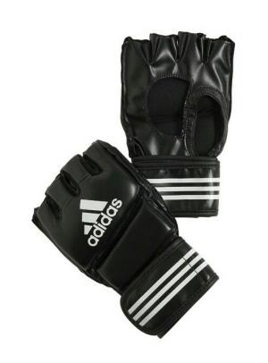 Grappling training glove