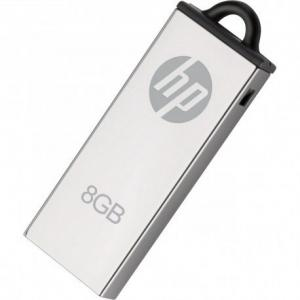 HP drive v220W 8GB Flash Memory-تصویر 2