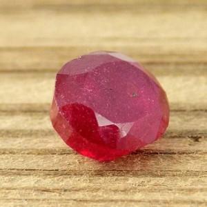 سنگ یاقوت سرخ جواهرسیتی کد TG195-تصویر 2