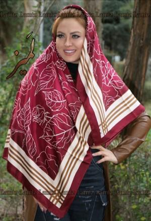 روسری تویل-تصویر 3