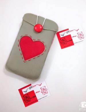 کیف فانتزی موبایل