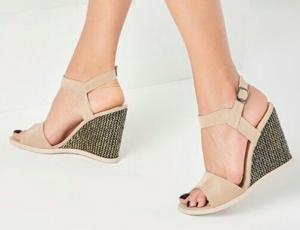 کفش Trendyolmilla-تصویر 2