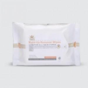 دستمال مرطوب پاک کننده ارایشی دایلکس برای انواع پوست