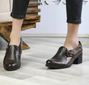 کفش راحتی جدید