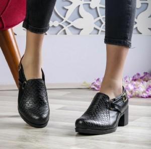 کفش راحتی جدید-تصویر 2