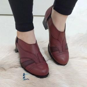 کفش طبی-تصویر 3