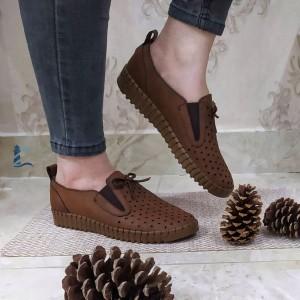 کفش طبی پاپیونی-تصویر 2