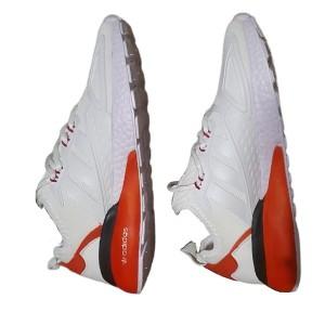 کفش ورزشی مردانه-تصویر 5