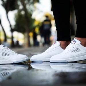کفش کتانی تامی ست زن و مرد-تصویر 3