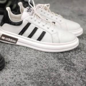 کفش ادیداس مردانه-تصویر 2