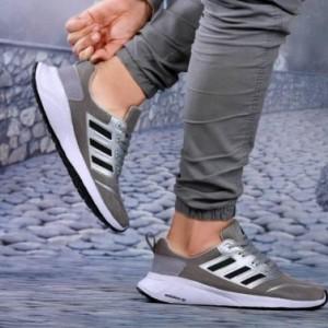 کفش مردانه ادیداس