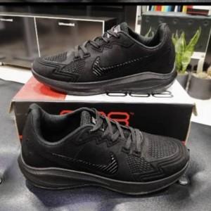 کفش مردانه نایک بن بن