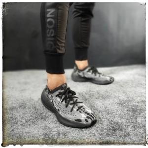 کفش یزی مردانه