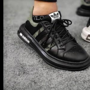 کفش ادیداس مردانه