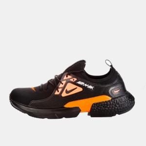 کفش مردانه NIKE مدل 1243کفش مردانه NIKE مدل 1243کفش مردانه NIKE-تصویر 2