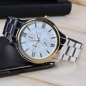 ساعت مچی مردانه ROMANSON