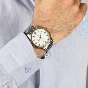 ساعت مچی مردانه ROMANSON-تصویر 3