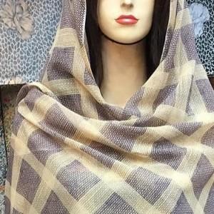 چادر بندری