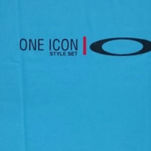 تی شرت-تصویر 2