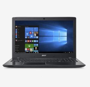 لپ تاپ ایسر مدل Acer Aspire E5-553G FX9800P 8-1-2