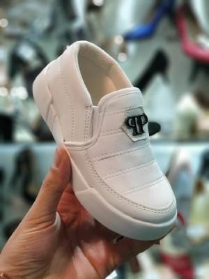 کفش راحتی بچه گانه-تصویر 2