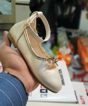 کفش تابستانی بچه گانه-تصویر 3