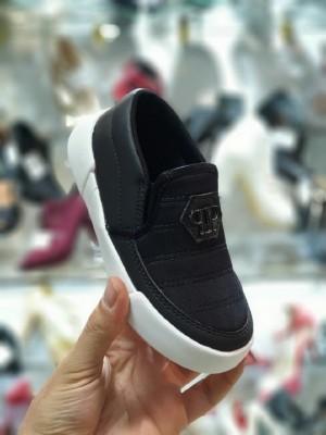 کفش راحتی بچه گانه-تصویر 3