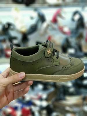 کفش بچه گانه-تصویر 3