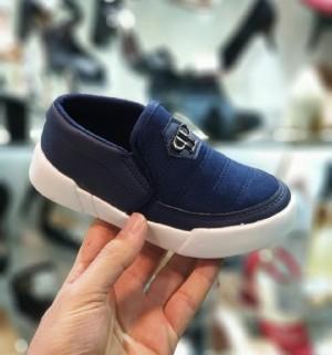 کفش راحتی بچه گانه-تصویر 4