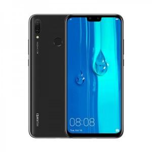 گوشی موبایل هواوی y9 2019 + گارانتی