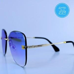 عینک فشن برند CHANEL-تصویر 4