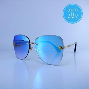 عینک فشن برند CHANEL-تصویر 5