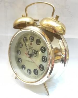 ساعت رومیزی-تصویر 2