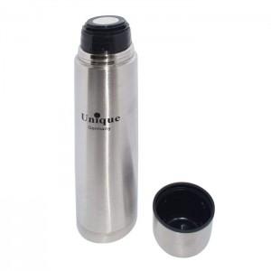 فلاسک آب مدل يونيك گنجایش 0.5 لیتر-تصویر 2