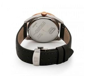 ساعت تراست سوئیس مدل G470JPF-تصویر 2