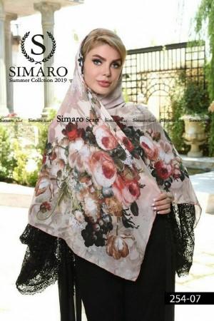 روسری برند سیما رو-تصویر 2