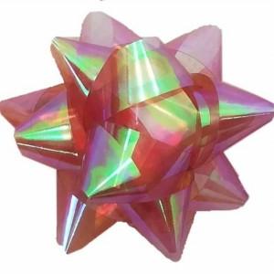 ستاره تزئینی کادو و دکوراسیون جشن-تصویر 4