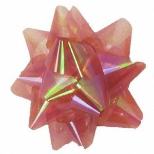 ستاره تزئینی کادو و دکوراسیون جشن-تصویر 3