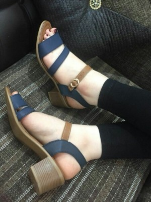 کفش کد ۶۵۴