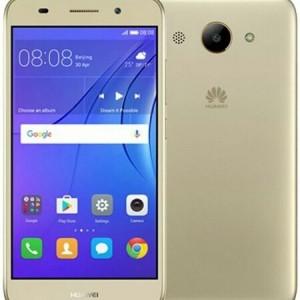 Huawei y3 2017 4G-تصویر 2