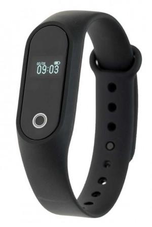 ساعت مچی هوشمند سلامتی
